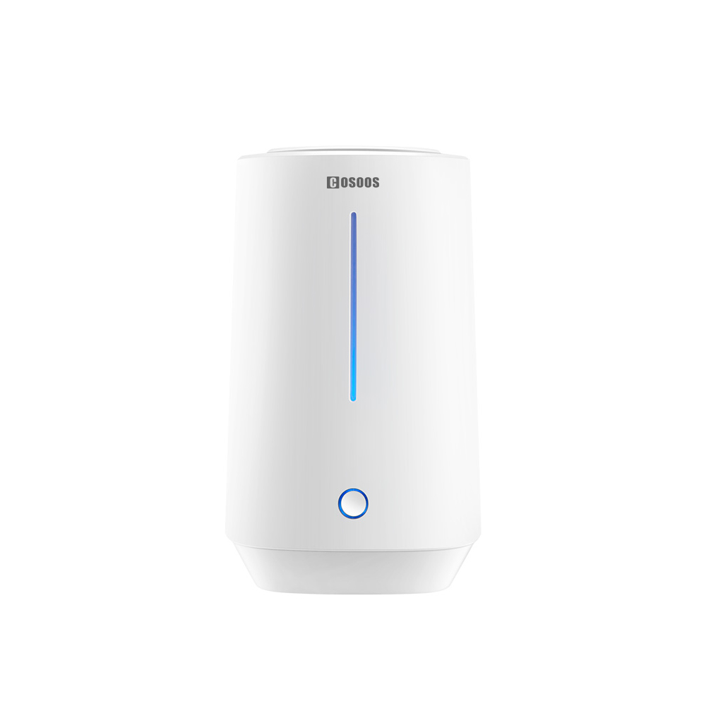 COSOOS Humidifiers for household use