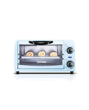 COSOOS Bread baking machines