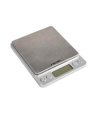 COSOOS Weighing scales